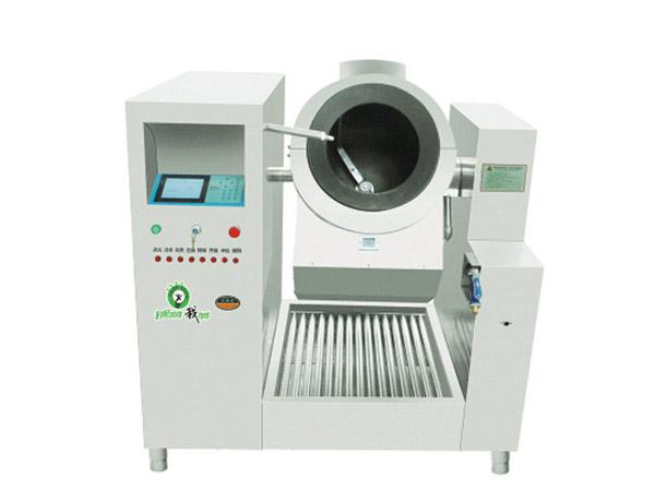 XSCCJ20-30Kg